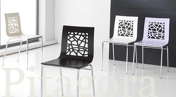 Awesome Sedie Moderne Prezzi Images - Acomo.us - acomo.us