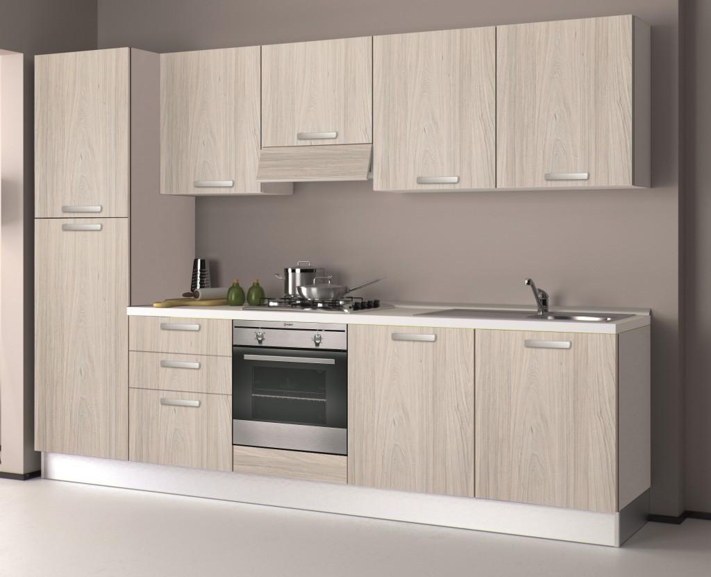 Promo 113 arredamenti centro cucine battistelli eric for Discount arredamenti