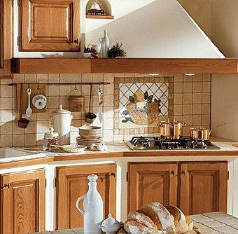 Centro Cucine Acqualagna | Cucine Classiche | Cucine Moderne